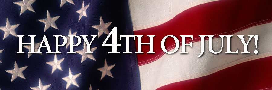 4th-july-facebook-covers